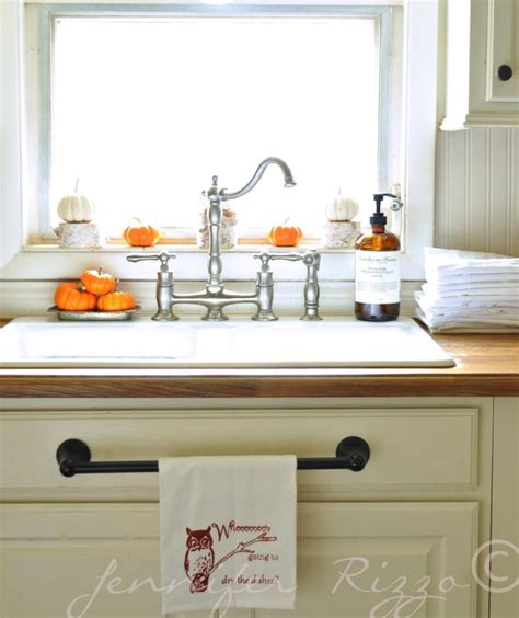 25 best ideas about kitchen towel rack on pinterest