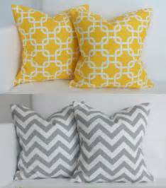 Pillows And Throws Throw Pillow Covers Home Furniture Design