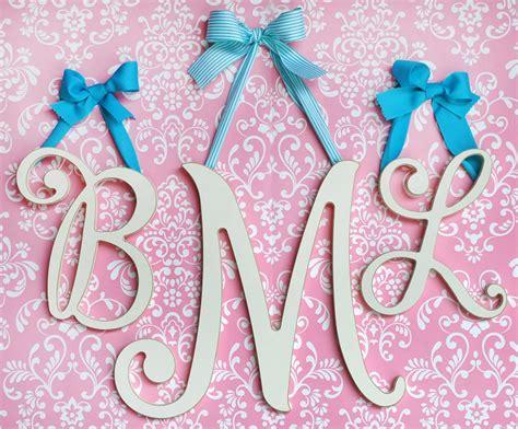 Cursive Wall Letters | cursive wooden letter cursive wooden letters wooden