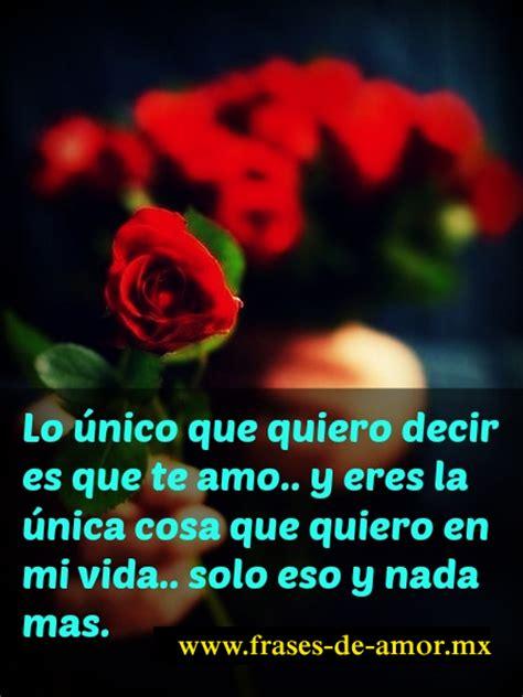 Imagenes De Mi Amor Por Ti Es Verdadero | mi amor por ti es verdadero