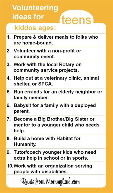 how early do they do a planned c section best 25 community service ideas on pinterest community
