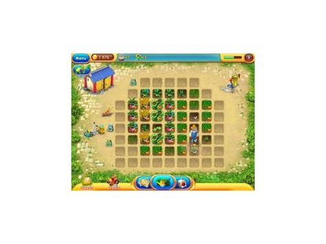 virtual farm games free download full version virtual farm 2 game download at logler com