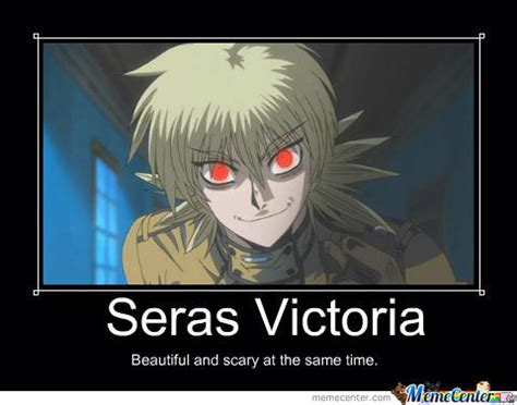 Hellsing Meme - hellsing by themrleandrus meme center