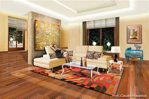 permesso di soggiorno roma soggiorno pranzo idee per il design della casa