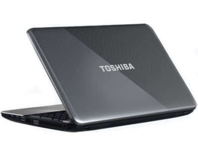 toshiba satellite pro l850 price in the philippines and