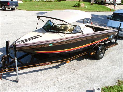 vinyl wrap on boat boat vinyl wraps service including graphics