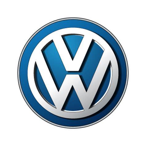 volkswagen logo png vw gti logo car interior design