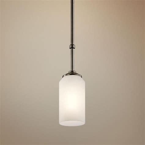 1000 Images About Mini Pendant Lights On Pinterest Pendant Lights Peninsula