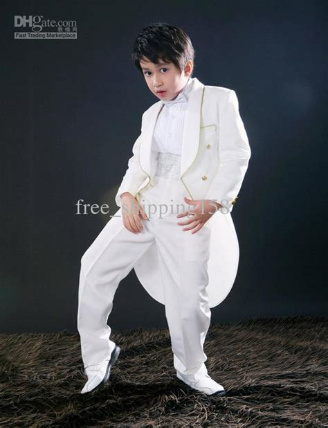 Wedding Attire For Toddlers by 2012 Toddler Wedding Suits Boys Attire Boys Suits For