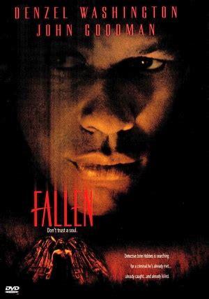 fallen film download fallen internet movie firearms database guns in movies