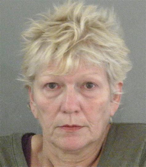 images of 62 year old women 62 year old woman jailed on 21 000 bond after caught with