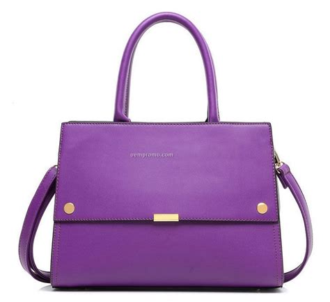 The Bag Forum New Design by New Design Bags Handbag Import Wholesale China