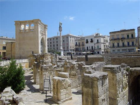 lecce italien trip to lecce italy part 2 in luxembourg