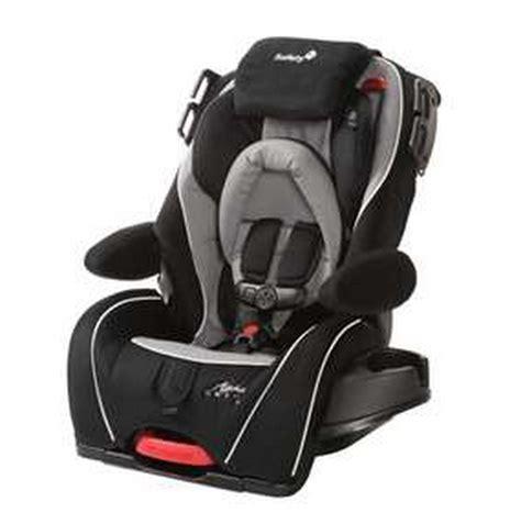 alpha omega elite car seat costco safety 1st alpha omega elite carseat 89 99 shipped