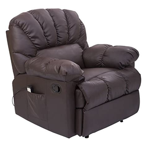 expensive recliners most expensive leather recliners american hwy