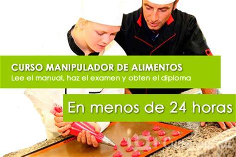 curso manipulador de alimentos obten el certificado de manipulador de alimentos ica formacion