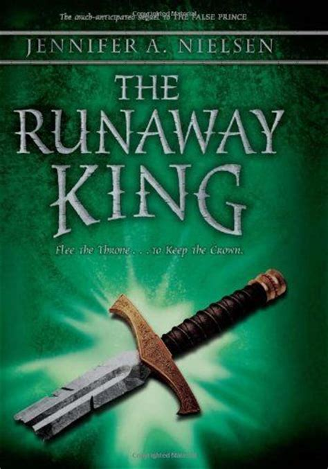 the runaway books pin by jean wright on treasures in literature