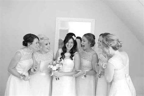 special moments from photographers at bride the wedding