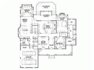 floor plans with wrap around porches eplans farmhouse house plan wonderful wrap around porch