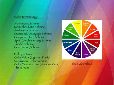 color theory books best book on color theory coloring pages