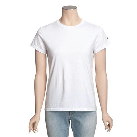 61 best t shirt shorts filson might as well the best t shirt cotton jersey