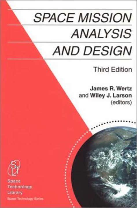 a history of interior design pile archives hzfreeware