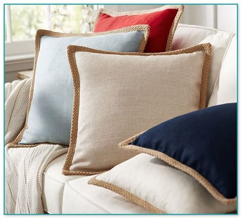 Cheap Large Throw Pillows by Yellow And Brown Throw Pillows