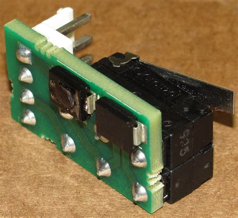 tvs diode dc motor dc motor powering rotary actuator with diodes diode fails