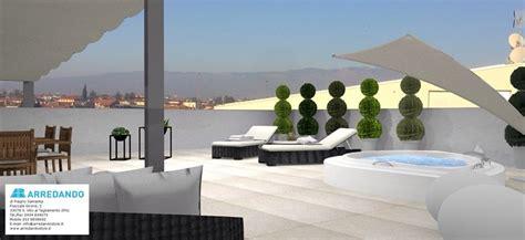 arredamento per terrazzo arredamenti per terrazzo idee per arredare il terrazzo