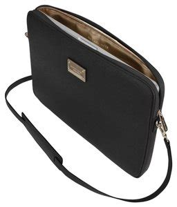 michael kors laptop bags up to 90% off at tradesy