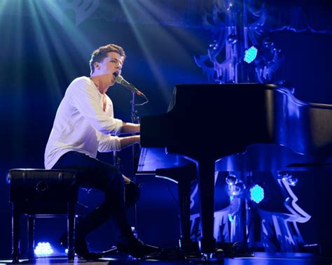 charlie puth events charlie puth schedule dates events and tickets axs