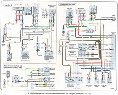 bmw e90 wiring diagram pdf wiring diagram manual