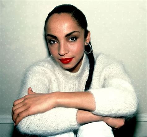 sade adu cornrows hairstyle 17 best images about sade adu on pinterest bert stern