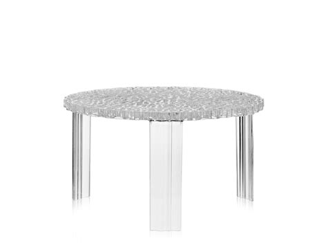 T Tables by Buy The Kartell T Table At Nest Co Uk
