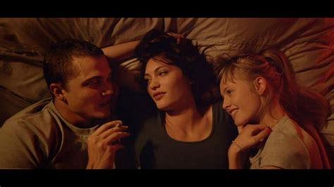 film love 2015 zwiastun فیلم 171 عشق 187 تصویری تازه از عاشقی euronews