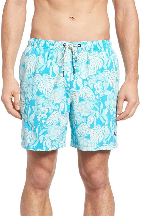 Best swimsuits for men in their 40's