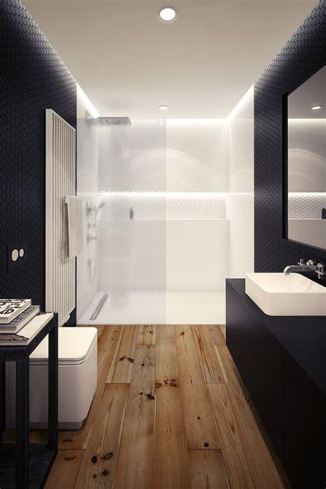 bbd bathrooms 25 best ideas about wood floor bathroom on pinterest