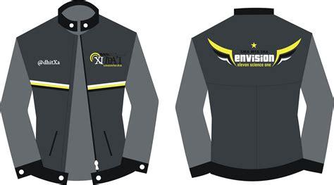 desain jaket kelas sma pin desain jaket kelas xsis smansa balikpapan 2012 on
