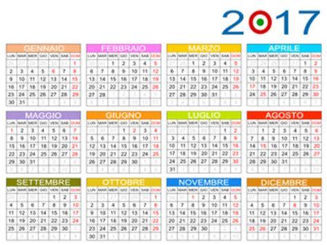 Calendario N Giorni Search Photos Mesi