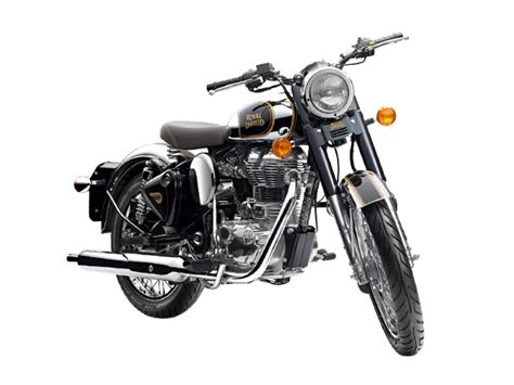 Motorcycle Dealers Cambridge Uk by Haywards Royal Enfield Motorcycles Uk Autos Post