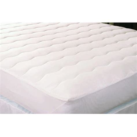 most comfortable mattress pad most comfortable mattress pad can take how a clean to
