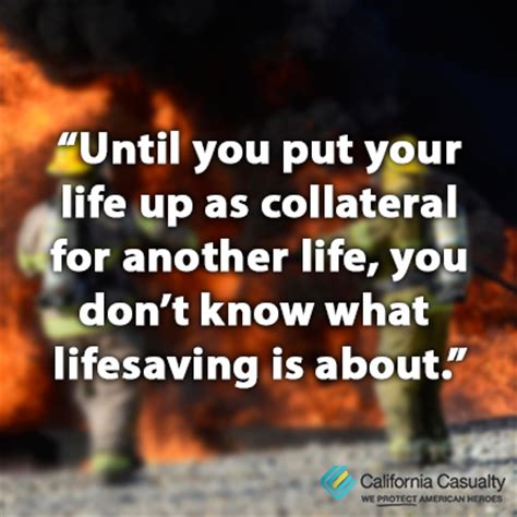 exciting  responder quotes california casualty
