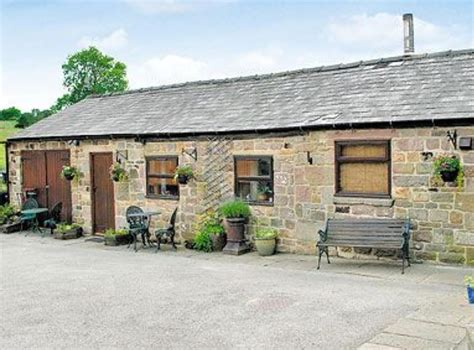 Cottages Matlock Derbyshire by Photos Of Boskin Cottage Birchover Near Matlock Derbyshire