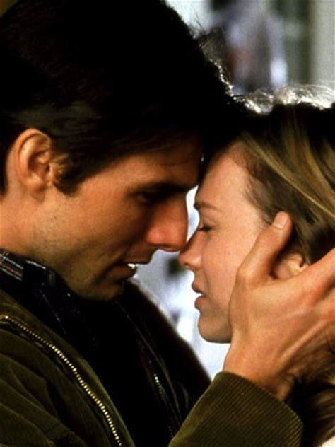 tom cruise and renee zellweger film best ever romantic quotes from films our top love lines