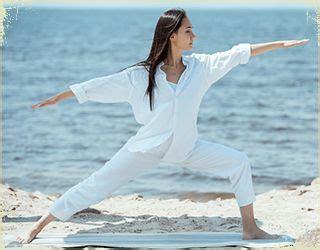 hatha yoga poses  beginners ayuryoga eco ashram