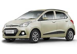 Hyundai I10 Colors Available Hyundai Grand I10 Colors 6 Hyundai Grand I10 Car Colours