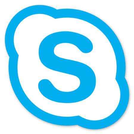 skype free for mobile samsung skype for business on android offers handy conferencing