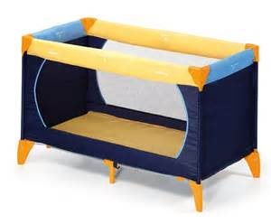 hauck n play matratze reisebett f 252 r babys und kleinkinder das familien magazin