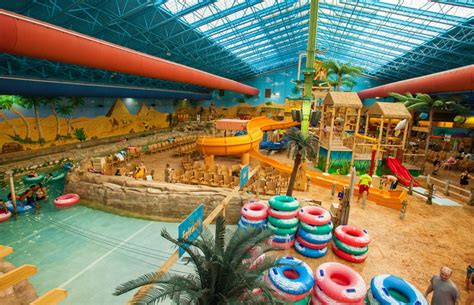 parks nj new jersey water parks pictures to pin on pinsdaddy