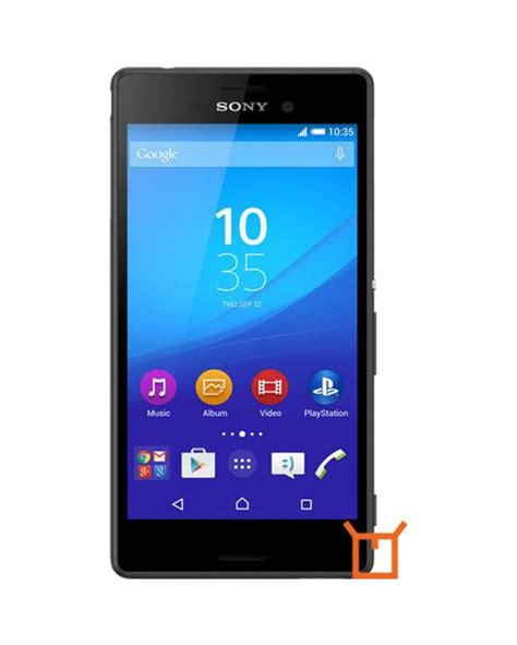 Hp Sony Xperia M4 Aqua Single Sim sony xperia m4 aqua dual sim e2363 black price in europe